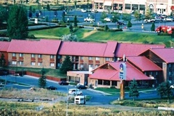 best western landmark inn pet friendly hotel in park ccity, ut