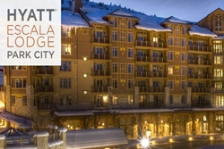 hyatt escala lodge at canyons pet friendly hotels in deer valley, ut