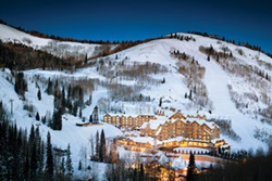 montage deer  valley pet friendly hotels in park city, ut