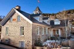 washington school house hotel pet friendly hotels in park city, ut