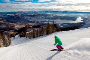 skiing in deer valley discount ski tickets