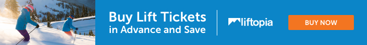discount ski tickets deer valley
