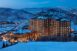 pet friendly hotels in deer valley, dog friendly hotels in deer valley, utah
