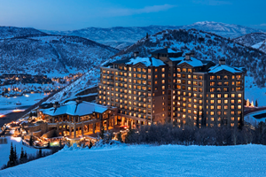 pet friendly hotels in deer valley, dog friendly hotels in park city, utah