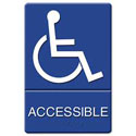 wheelchair accessible rentals in deer valley